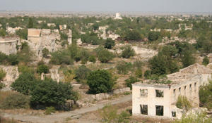 OSCE MG, UN urge Karabakh conflict sides to prevent any escalation in region