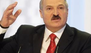 Lukashenko: People in Nagorno-Karabakh don't have decent life
