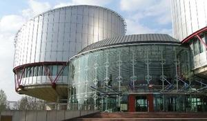 ECHR orders Armenia to pay damages to Azerbaijani IDPs