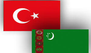 Turkmenistan, Turkey sign co-op program for 2021-2022