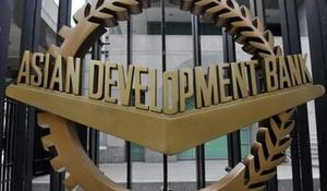 Azerbaijan, ADB ink loan deal