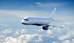 Kazakhstan ranks second in ensuring flights safety among CIS states