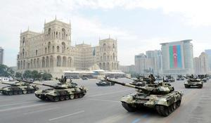 Russia's consistent arms supply to Azerbaijan greatly dissatisfies Armenia, says MP