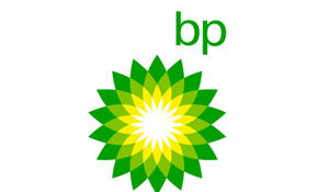 BP to take $1.7 billion charge on deepwater horizon claims closure