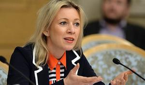 Russia to do utmost to contribute to settlement of Karabakh conflict