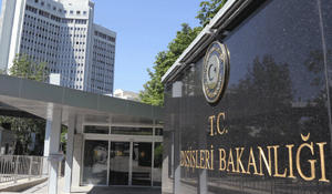 Istanbul to host first OIC conference on mediation