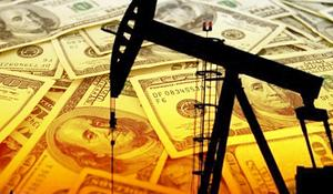 Average upstream oil&gas spending to rise by $160B