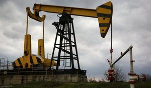 Oil tops $65, first time since 2015, on UK pipeline outage