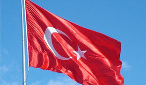 Turkey sends second note to Germany