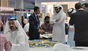 Date set for int'l Real Estate & Investment Show 2016
