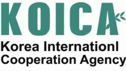 KOICA's water supply project in spotlight