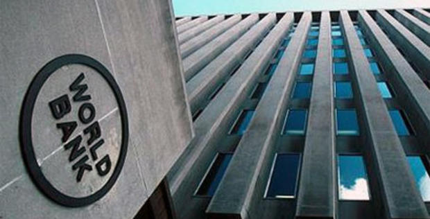 Azerbaijan to let foreign financial organizations issue manat bonds