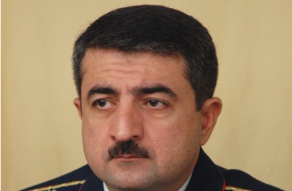 Azerbaijan: Soldiers who gave Armenia secrets are arrested