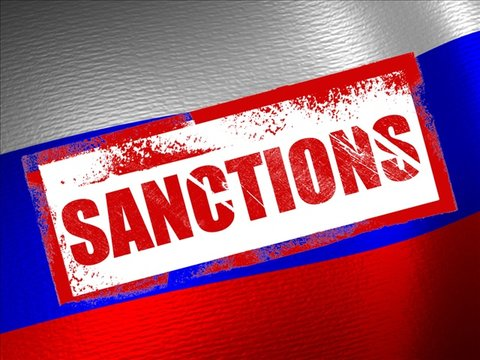 Kremlin protests new United States sanctions on North Korea
