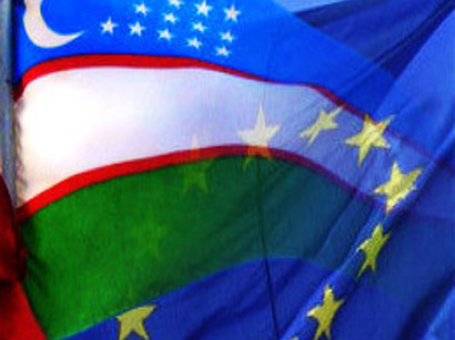 Uzbekistan To Extend Co Op Agreement With Eu