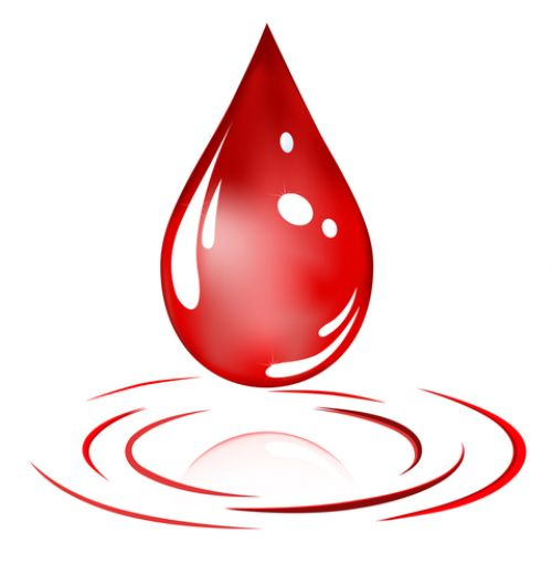 benefits and disadvantages of blood donation