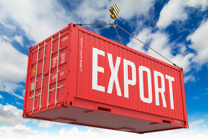 Image result for Exports