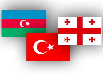 Novruz Mammadov: Great opportunity to open new page in Azerbaijan-US ties