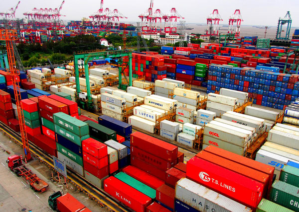 Image result for free trade zone