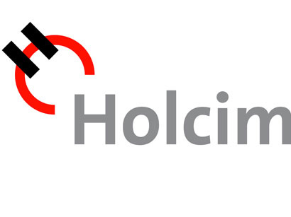 holcim analysis A profile pt holcim indonesia, tbk is a manufacturer of cement companies in indonesia formerly known as pt semen cibinong tbk alternation of names along with mastering the majority of company shares by holcim ltd, company name change made on january 1, 2006.