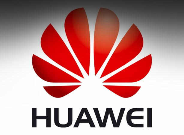 Huawei expands alliance with accenture to offer cloud services