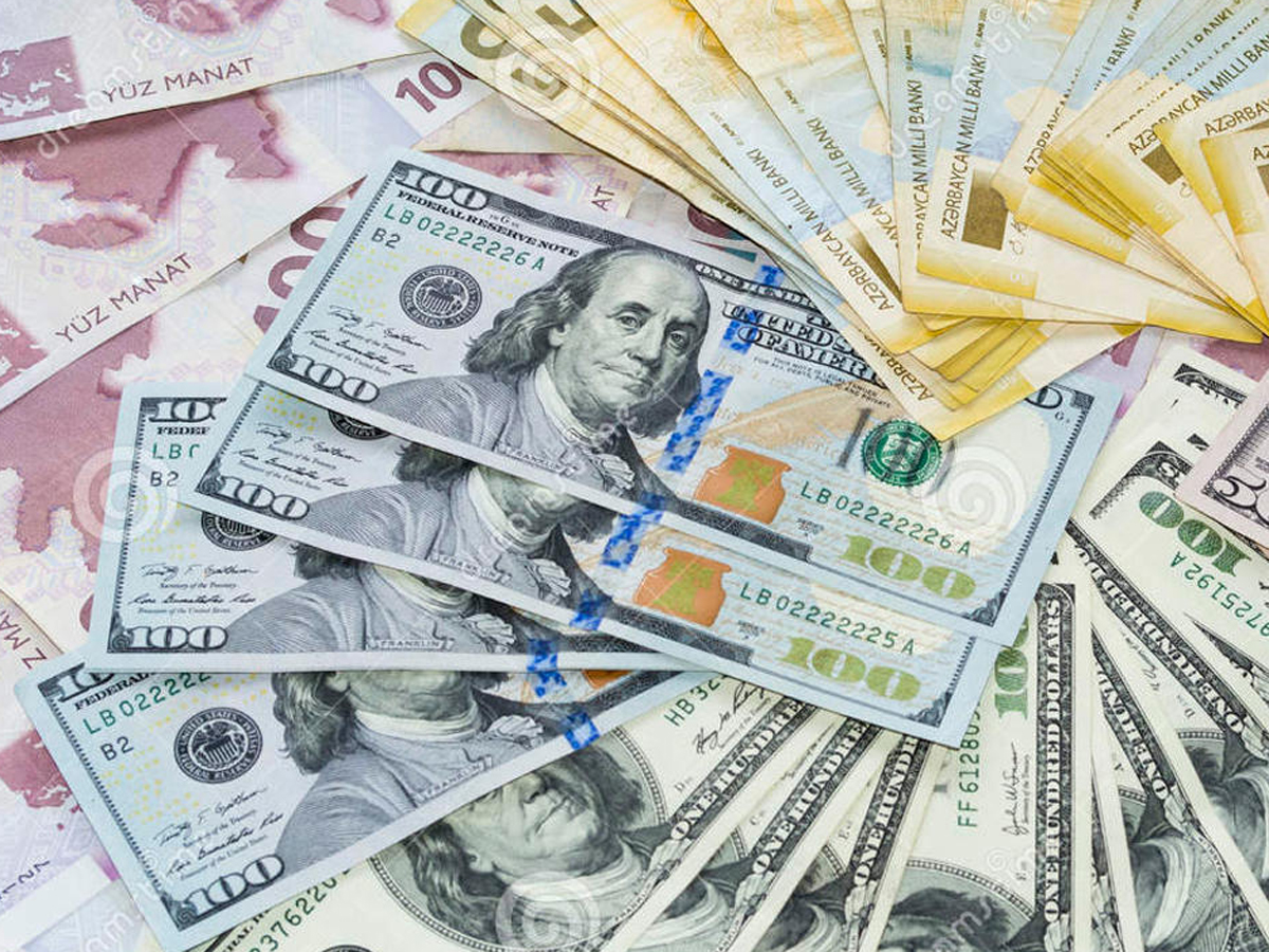 Currency rates for Nov. 7