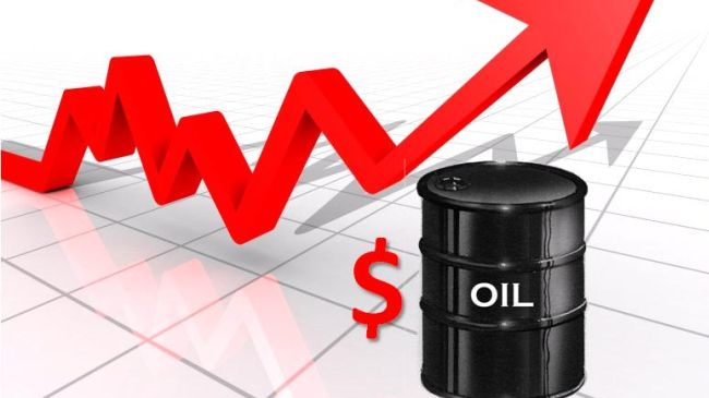 OPEC Agrees 9-Month Extension To Production Cut, WTI Oil Price Slides