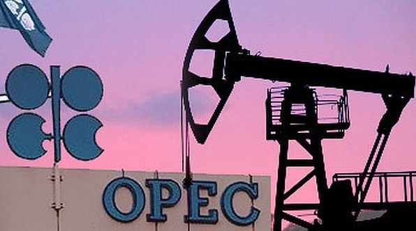 Will Current Opec Deal Survive
