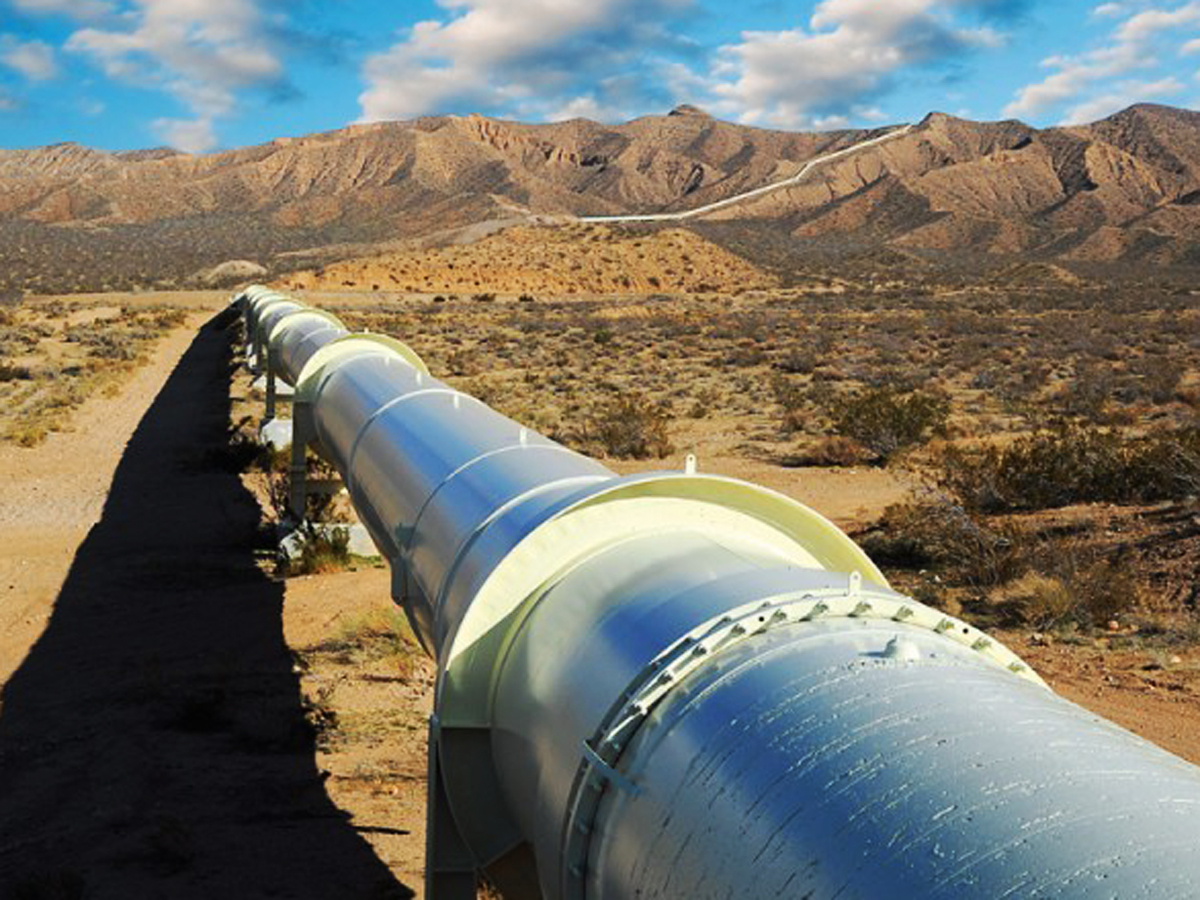 turkmenistan to discuss its export gas pipeline projects at int l forum