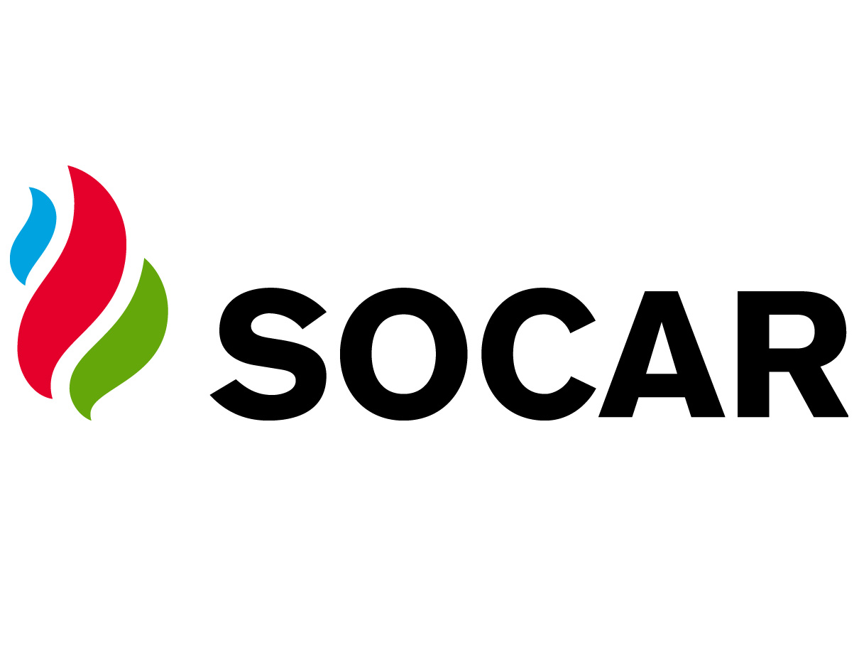 SOCAR names new head of light-end oil trading